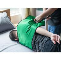 Medical Safety Transfer Sling Lift Belt for Hemiplegia Disabled Elderly Nursing