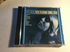 Otis Redding: Otis Blue: Otis Redding Sings Soul: CD Album: 1991: Germany