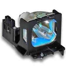 Beamerlampe TLPLW1 für TOSHIBA TLP S200 S201 T400 T401 T500 T501 T600 T601 T700