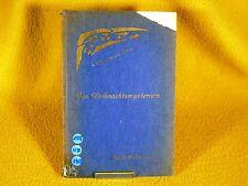 Rudolf Steiner - Das Weihnachtsmysterium Vitaesophia - 1930 - Anthroposophie