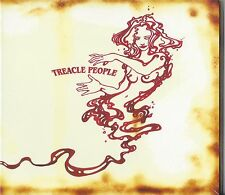 TREACLE PEOPLE----NEW SEALED PSYCHEDELIC ROCK IMPORT CD---- Last 1 Left!!!!