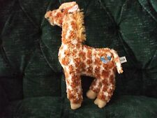 "Kookeys 13"" Giraffe IOVOX Entertainment"