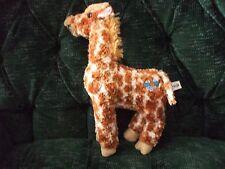 """Kookeys 13"""" Giraffe IOVOX Entertainment"""