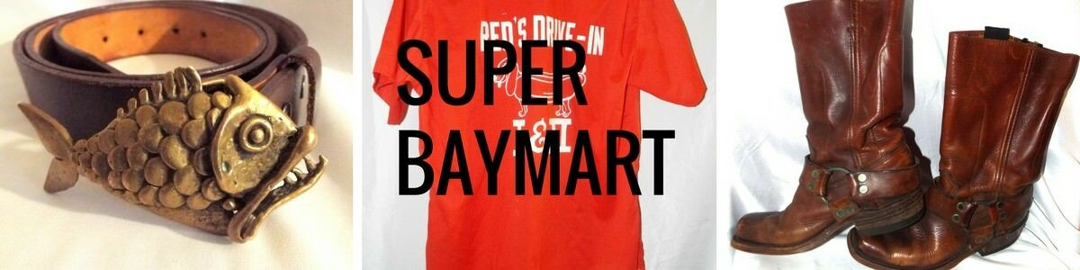 super baymart
