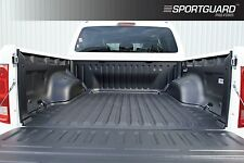 Sportguard  Non Slip ute liner - Rubberised floor - PX Ranger and BT50