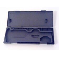 Protective Hard Case 6 Inch Digital LCD Vernier Dial Depth Caliper (case Only)