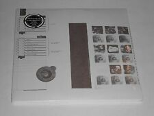 THE PIXIES  Doolittle 25: B-Sides, Peel Sessions And Demos  3LP SEALED 180g