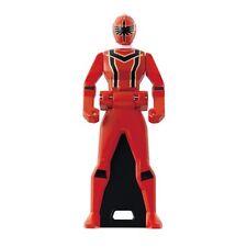 Power Rangers Sentai Key Figure S1 Mystic Force Ranger