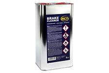 Bremsenreiniger Montagereiniger SCT 5 Liter Kanister Teilereiniger Reiniger