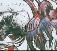Come Clarity (CD + DVD) von In Flames | CD | Zustand gut