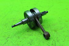 YAMAHA YZ100 OEM ENGINE MOTOR CRANKSHAFT MY30