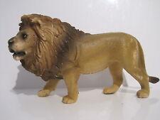 14354 Schleich Lion: Lion ref: 1D417