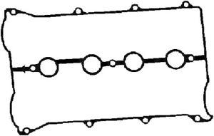 CORTECO Dichtung Zylinderkopfhaube Ventildeckeldichtung 440209P