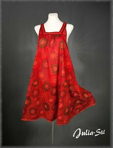 GUDRUN SJODEN  Women's  Dress   Size  M