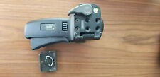 Manfrotto 322RC2 Tripod Head with plate excellent