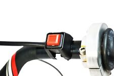 Motor Interruptor Para Husaberg Supermoto Motocross Enduro & proyecto Motos