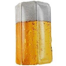 Bottle Opener (Handheld)