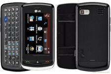 LG XENON GR500 UNLOCKED CELL PHONE FIDO ROGERS TELUS BELL KOODO PUBLIC MOBILE