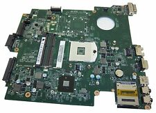 MB.TZT06.001 Acer TravelMate 8572 8572G 8572T Laptop Motherboard