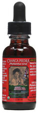 Amazon Therapeutic Laboratories Chanca Piedra Supplement