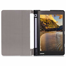 Custodia per Lenovo Yoga Scheda 3 pollici yt3-x50 L F 10.1 Protettiva cover