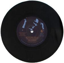 "PAUL JOHNSON ""Better Than This (Dego & kaidi'S 2000 Black mix)"""