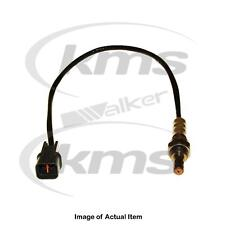 New Genuine WALKER Lambda Sensor Probe 250-24461 Top Quality