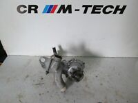 BMW E36 M3 3.0 or 3.2 evo S50b30 S50B32 water pump and thermostat housing 1173