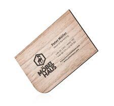 schenkYOU - Cards - Paket 350 Stk -  schon ab *0,87 EUR pro Stk