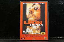 Luc Besson - Leon Der Profi
