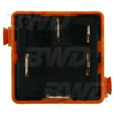 ABS Relay BWD R6271