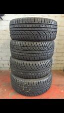 4 NEW 2055516 205 55 16 ROVELO RPX 988 91W  FOUR TYRES