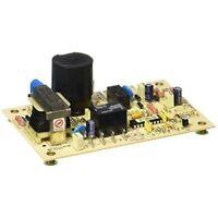 Suburban MFG 520947 RV Part Furnace Heater Ignition Module Control Circuit Board