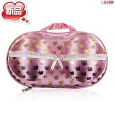 Protect Bra Underwear Lingerie Case Travel Bag Storage Box Portable Storage Case