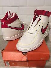 2003 Nike Vandal Supreme 10.5US / 44.5 EUR