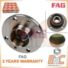 FAG REAR WHEEL BEARING KIT OEM 713690710 60816007