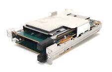 Sony PMW-EX1R PMWEX1R EX1R Replacement Part EC-68 EC68 Card Slot Board