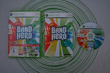 Band hero xbox 360 pal