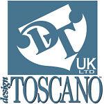 Design Toscano UK