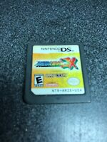 Mega Man ZX - Nintendo DS CART ONLY