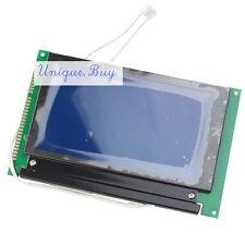 Blu Display schermo LCD Pannello per HITACHI LMG7420PLFC-X LMG7420PLFC