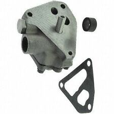 Melling M42 New Oil Pump