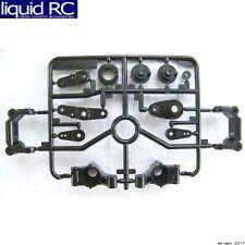 Tamiya 0005377 RC C Parts: TA02W Nissan 300ZX IMSA GTS FF-01 Ford Mondeo TA02
