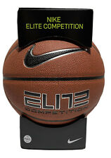 "Nike Elite Competition Basketball Full Size 29.5"" Brand New Basket Ball"