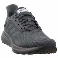 adidas Duramo 9  Casual Running  Shoes - Grey - Mens