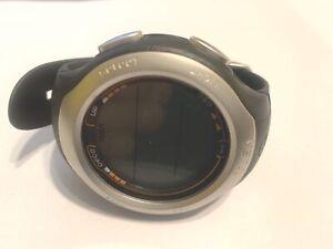 TUSA IQ-950W