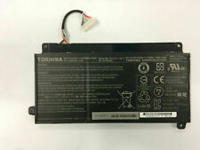 Genuine Toshiba Satellite Radius Battery PA5208U-1BRS 10.8V 3860mAh G71C000JW110
