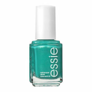 ESSIE NAIL POLISH - Essie Nail Lacquer - CHOOSE YOUR COLOR - Full Size .46 oz