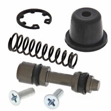 Master Cylinder Rebuild Kit Clutch For Husaberg TE250 2013