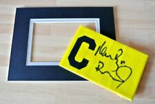 Certified: Private Signings